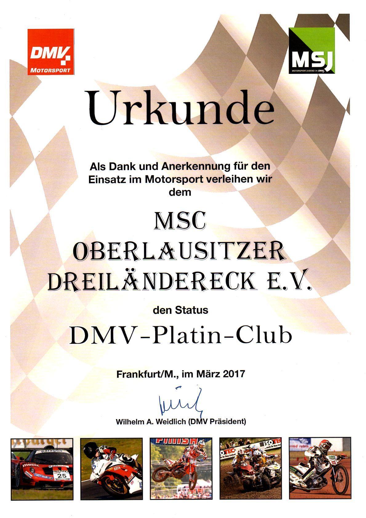 Urkunde_2017