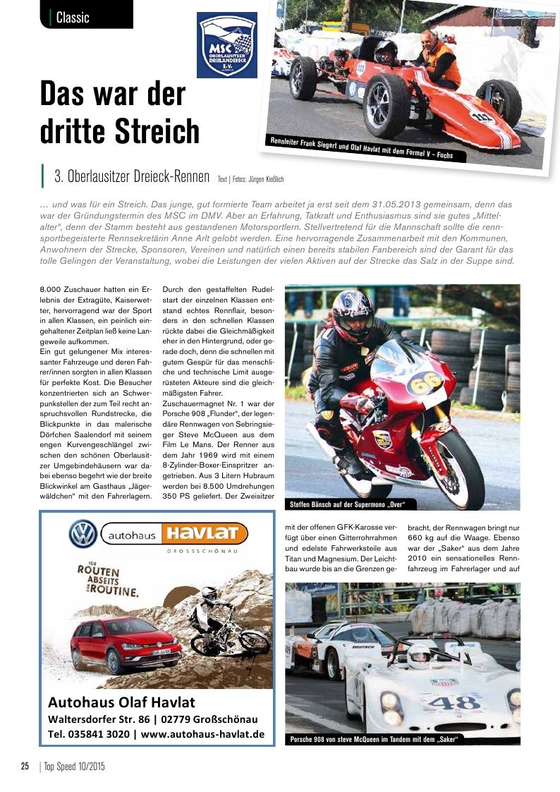TOP_SPEED_10_15_Oberlausitz3.pdf_page_1