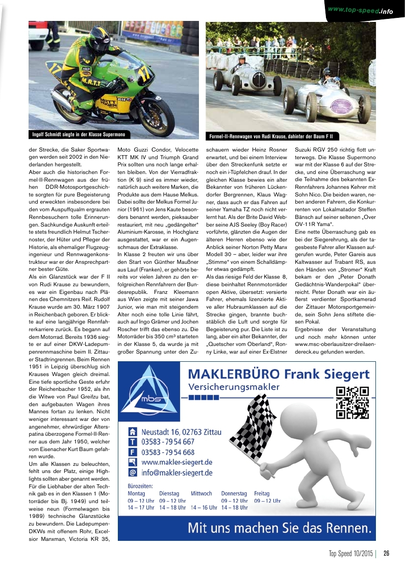 TOP_SPEED_10_15_Oberlausitz3.pdf_page_2